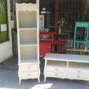 Galería | Santa Fe Multiservicios Muebles Vintage